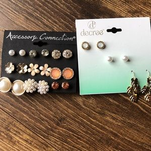Accessory Collective